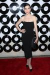 Celebrities Wonder 66186946_julianna-margulies-2014-ETM-Childrens-Benefit-Gala_1.jpg