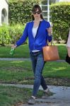 Celebrities Wonder 6638016_jennifer-garner-los-angeles_2.jpg
