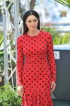 Celebrities Wonder 66468649_monica-bellucci-cannes-film-festival-2014_4.jpg