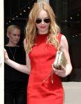 Celebrities Wonder 66530509_kate-bosworth-red-dress_5.jpg