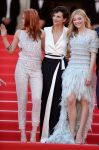 Celebrities Wonder 66754317_cannes-Clouds-Of-Sils-Maria-Premiere_1.jpg