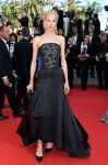 Celebrities Wonder 67237932_cannes-film-festival-closing-ceremony_Aymeline Valade 1.jpg