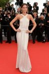 Celebrities Wonder 67370138_the-search-premiere-cannes-2014_Izabel Goulart 1.jpg