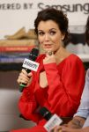 Celebrities Wonder 67562907_variety-studio-day-2-2014_Bellamy Young 2.jpg