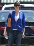 Celebrities Wonder 67750292_jennifer-garner-los-angeles_5.jpg