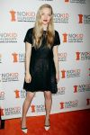 Celebrities Wonder 68030329_amanda-seyfried-No-Kid-Hungry-Culinary-Spring-Dinner_3.jpg