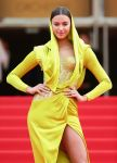 Celebrities Wonder 68124954_the-search-premiere-cannes-2014_Irina Shayk 2.jpg