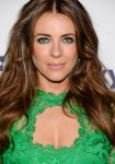Celebrities Wonder 68251006_2014-NBCUniversal-Cable-Entertainment-Upfronts_Elizabeth Hurley 2.jpg