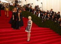 Celebrities Wonder 68552456_michelle-williams-met-gala-2014_3.JPG