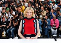 Celebrities Wonder 68631340_cate-blanchett-cannes-photocall_2.jpg