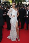 Celebrities Wonder 68683389_two-days-one-night-cannes-2014_Alessandra Ambrosio 1.jpg