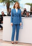 Celebrities Wonder 69294302_lea-seydoux-saint-laurent-cannes_2.jpg