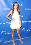 Celebrities Wonder 69438991_Nautica-Oceana-Beach-House-Party_Chloe Bennet 1.jpg