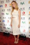 Celebrities Wonder 70534978_2014-AE-Networks-Upfront_Heather Graham 2.jpg