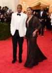 Celebrities Wonder 71979196_beyonce-met-gala-red-carpet_1.jpg
