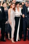 Celebrities Wonder 71992516_cannes-Clouds-Of-Sils-Maria-Premiere_3.jpg