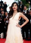Celebrities Wonder 72092491_cannes-saint-laurent-premiere_Freida Pinto 3.jpg