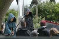 Celebrities Wonder 72106769_jennifer-lawrence-on-the-set-of-Mockingjay_7.jpg