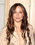 Celebrities Wonder 72208898_Nautica-Oceana-Beach-House-Party_Briana Evigan 2.jpg
