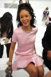 Celebrities Wonder 72449887_rihanna-Dior-Cruise-2015-Fashion-Show_3.jpg