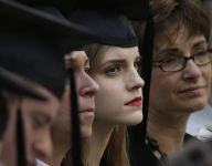 Celebrities Wonder 72625299_emma-watson-graduates_5.jpg