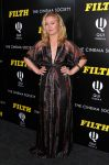 Celebrities Wonder 72817412_filth-ny-premiere_1.jpg