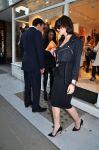 Celebrities Wonder 73025213_daisy-lowe-Wolford-store-launch_5.JPG