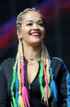 Celebrities Wonder 73242725_Radio1s-Big-Weekend_Rita Ora 4.jpg