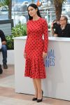 Celebrities Wonder 73586626_monica-bellucci-cannes-film-festival-2014_1.jpg
