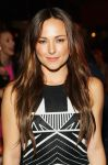 Celebrities Wonder 73803491_Nylon-magazine-Young-Hollywood-party_Briana Evigan 2.jpg