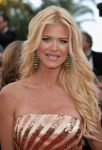 Celebrities Wonder 7433171_two-days-one-night-cannes-2014_Victoria Silvstedt 2.jpg