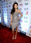 Celebrities Wonder 74334304_2014-AE-Networks-Upfront_1.jpg
