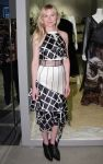 Celebrities Wonder 75049345_kirsten-dunst-Rodarte-Book-Launch-Party_2.jpg