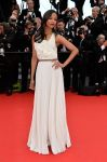 Celebrities Wonder 75077964_zoe-saldana-cannes-film-festival-opening_2.jpg
