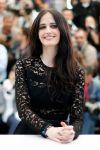 Celebrities Wonder 75283388_eva-green-the-salvation-photocall-cannes_3.jpg