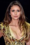 Celebrities Wonder 75349543_nina-dobrev-2014-World-Music-Awards_4.jpg