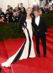 Celebrities Wonder 7629377_charlize-theron-met-ball-2014_3.jpg