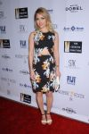 Celebrities Wonder 76394244_annasophia-robb-Creative-Coalition-Gala-Benefit-Dinner_1.jpg