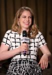 Celebrities Wonder 76613438_Variety-Studio_Anna Chlumsky 2.jpg