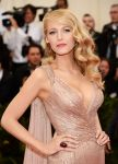 Celebrities Wonder 7674275_blake-lively-met-gala-2014_4.jpg