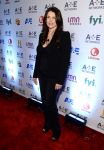 Celebrities Wonder 77734985_2014-AE-Networks-Upfront_Julia Ormond 1.jpg