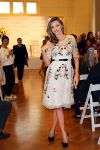 Celebrities Wonder 78074134_miranda-kerr-Kora-Organics-Media-Call_1.jpg