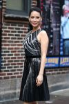 Celebrities Wonder 78774501_lucy-liu-Late-Show-with-David-Letterman_5.jpg