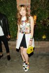 Celebrities Wonder 79074267_Nylon-magazine-Young-Hollywood-party_1.jpg