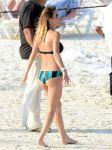 Celebrities Wonder 79348810_audrina-patridge-bikini_6.jpg