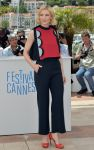 Celebrities Wonder 79365950_cate-blanchett-cannes-photocall_4.jpg