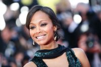 Celebrities Wonder 7946065_mr-turner-premiere-cannes_Zoe Saldana 2.jpg