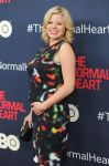 Celebrities Wonder 79847194_The-Normal-Heart-ny-premiere_Megan Hilty 2.jpg