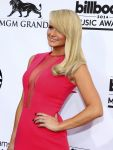Celebrities Wonder 80800569_2014-Billboard-Music-Awards_2.JPG