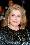 Celebrities Wonder 81638483_In-the-Name-of-my-Daughter-cannes_Catherine Deneuve 3.jpg